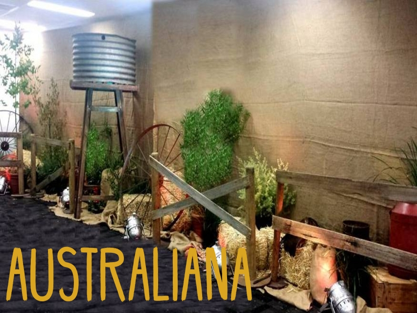 Australian-Western-Outback