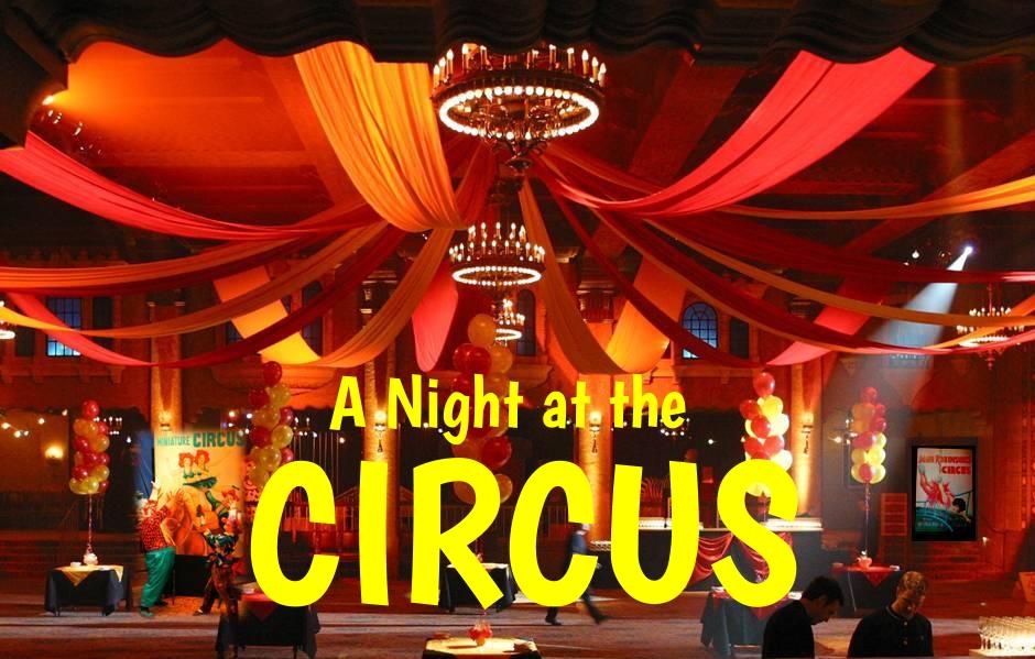 Circus-Coney Island