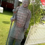 , Oriental Themes and Props Theme Hire Melbourne