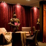 , Night at the museum Theme Hire Melbourne
