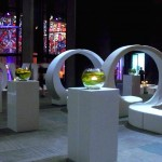 Furniture & Decor, Furniture and Décor Hire Melbourne