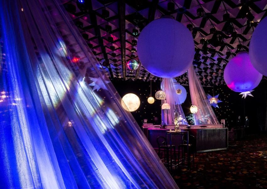 , Inflatable Decor Hire Melbourne