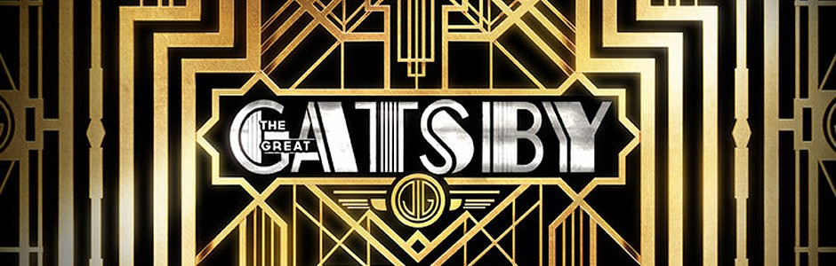 The Great Gatsby Theme Hire Melbourne