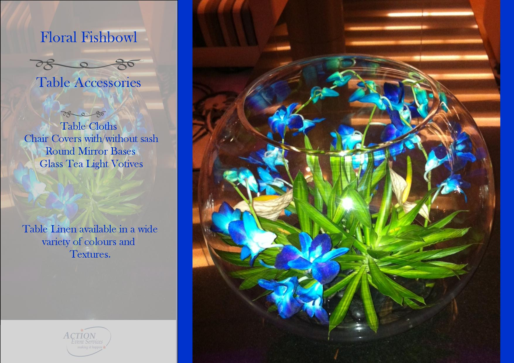 Vases & Candelabras, Vases and Candelabras Hire Melbourne