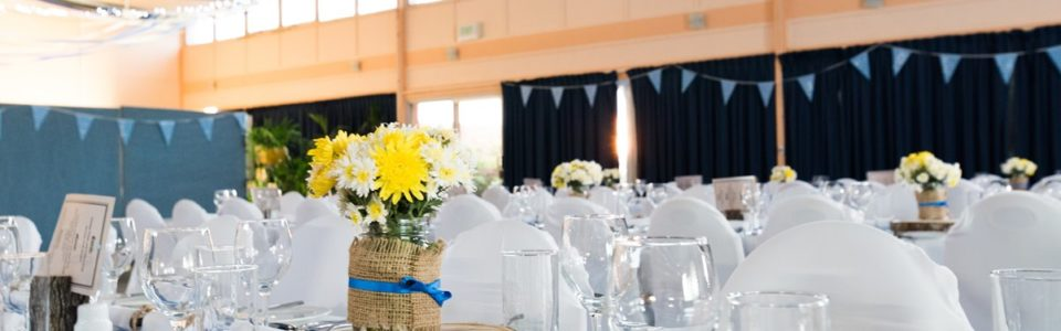 Corporate Theme Ideas for Melbourne Events
