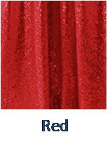, Drapes and Rigging – Product List