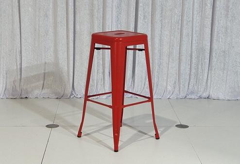 , Furniture – Product List