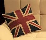 , Best of British – Product List
