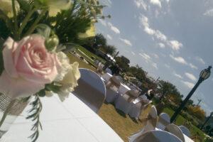 , Weddings