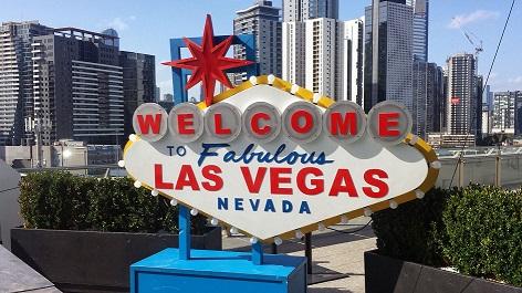 , Viva Las Vegas – Product List