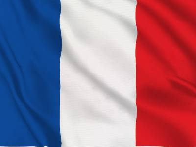 , French Theme – Product List